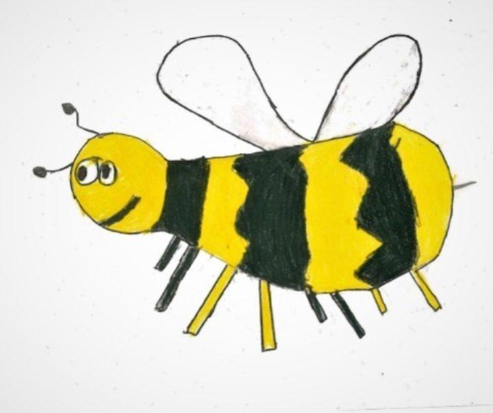 Biene.-Bild-ly.org-Kopie.