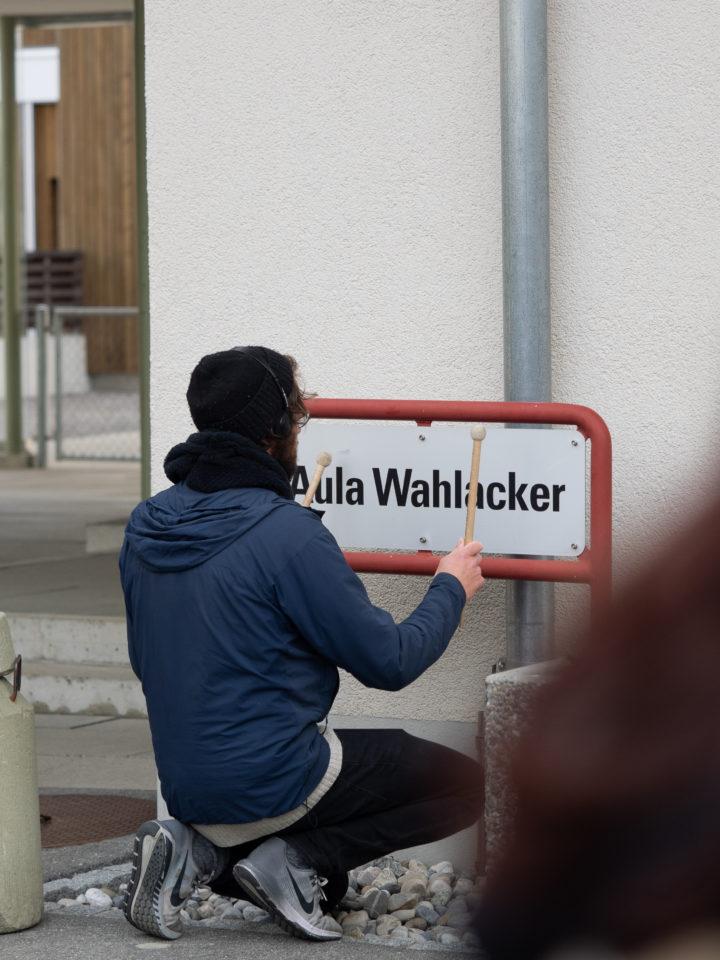 3_klangspaziergang_wahlacker.
