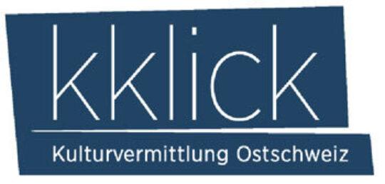 kklick